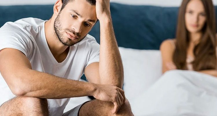 Impact of Social Media on Sexuality: Boon or Bane?
